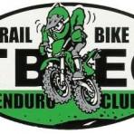 TBEC Membership – Full Year