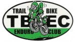 TBEC Members only- Race Registration